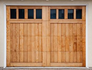 garage door installation chula vista ca