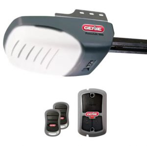 garage door openers chula vista ca